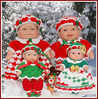 E-bitty-elves_small2