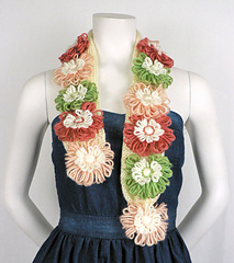 Bb73_blooming_neckwrap_1_lg_small