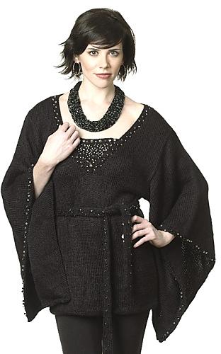 Usm_ss2s_kimono_tunic_lg_medium