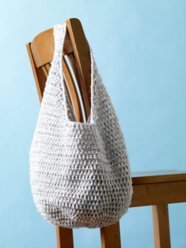 Golightly Tote