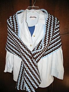 Striped_wrap_006_small2