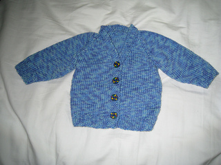 First_baby_sweater_2_small2