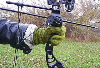 Huntinggloves_detail_small2
