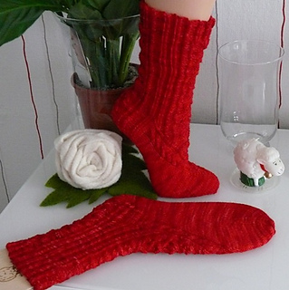 Jabbersocks001a_zps750507d3_small2
