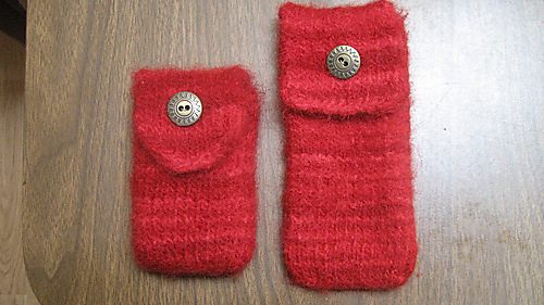 Felted_eyeglass_case_ipod_case_medium_1__medium