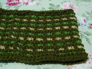 Qh_cowl_small2
