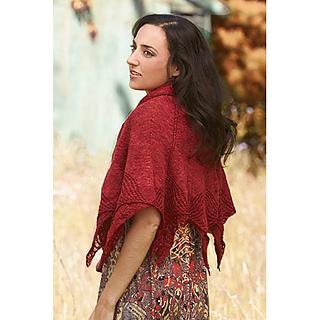 Firebird_shawl_for_willow_yarns_small2