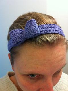 Bow_headband_small2