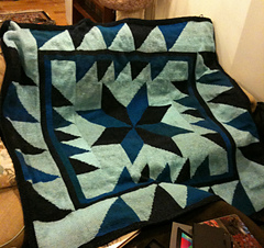 Blanket41_small