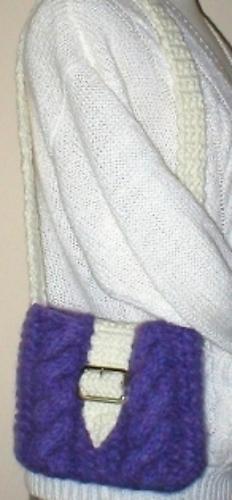 Buckledupbags2_medium