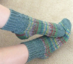 Womens_free_socks2_small