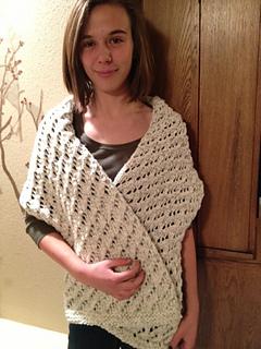 Lace_shawl_4_small2