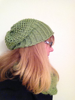 Mock_crochet_slouchy_hat_9_small2