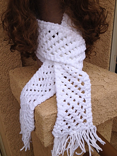 Lattice_stitch_scarf_2_small2