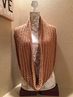Impatient_infinity_scarf_3a_small2