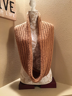 Impatient_infinity_scarf_5_small2