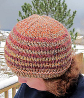 Knit_hat_stripe_encore_2_fix_small2