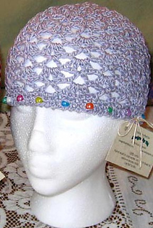Beaded_lavender_lace_beanie_small2