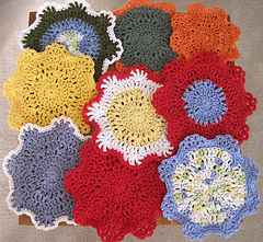 Cloths_garden_of_colors_small