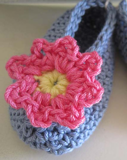 Cheery_cotton_baby_shoes_2a_small2