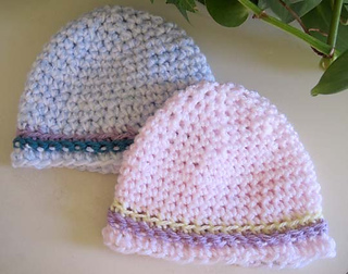 Gift_hat_for_little_ones_pink_blue_1_small2