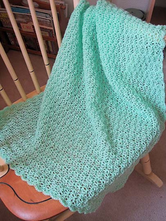 Bunny_ear_blankie_green_5_small2