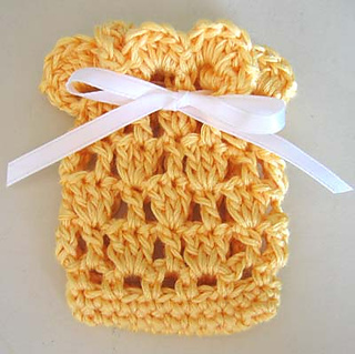Sweet_soap_bag_yellow_1_small2