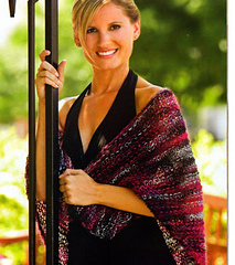 Night_out_shawl_ck_front_view_small