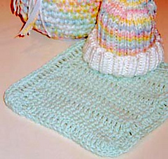 Baby_washcloth_green_w_hat_small