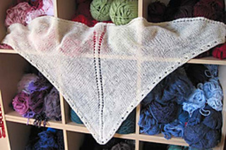 Easy_knit_shawlette_yarn_room_small2