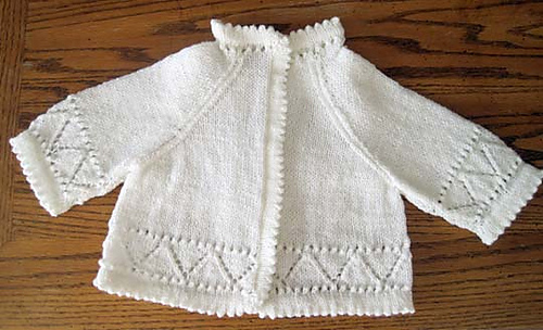 Vintage_sweater_done_1_medium