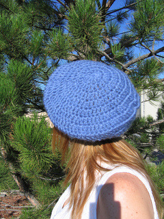 Around_town_beret_blue_back_view_300_small2