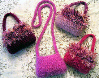 Cutie_pie_bags_all_four_of_them_small2