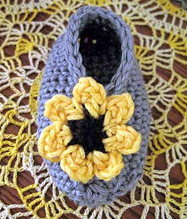 Cheery_cotton_baby_shoes_on_doily_from_top_fix_small2