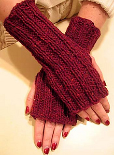Fingerless_mitts_red_small2