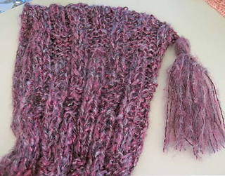 Hooded_soft_scarf_6_small2