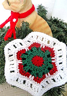 Holiday_motif_new_1_small2
