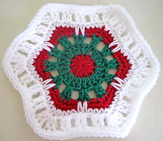 Holiday_motif_new_2_small2