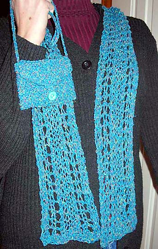 Silk_tweed_lace_scarf_minibag_fix_medium