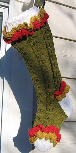 Ruffled_lace_christmas_stocking_outside_deck_medium