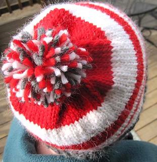 Festive_pom_hat_3_small2