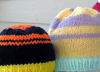 Festive_occasion_knit_hats_2_kids_small2