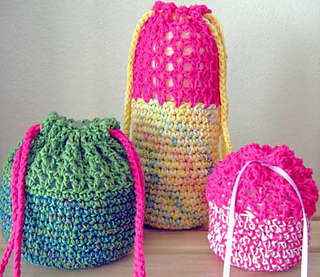 Yarn_bowl_bags_3_no_bows_small2