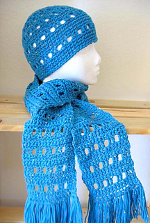Open_block_scarf_hat_fix_res_crop_small2
