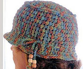 Bucket_hat_small2