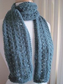 Wooly_wave_scarf_new_vintage_1_done_2_small2