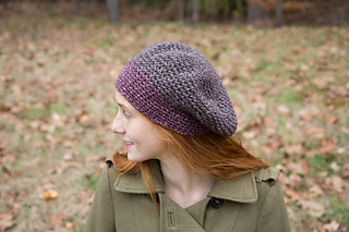 Cey_slouch_hat_majestic_tweed_9_small2