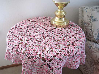 Saucy_table_topper_blocked_5_small2