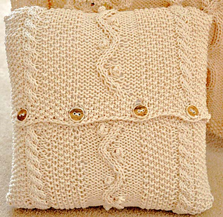 Fisherman_pillow_buttons_a_small2