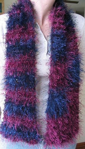 Checker_stripe_scarf_medium